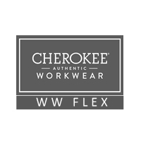 WW FLEX - Workwear Flex Scrubs