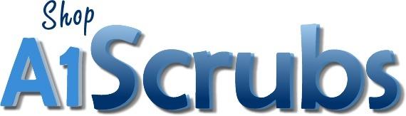A1Scrubs.com