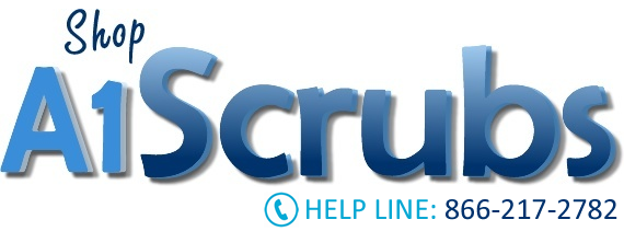 shop a1scrubs for nursing scrubs online and save