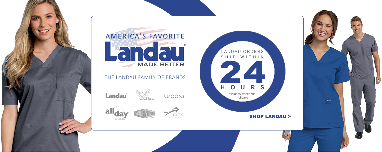 ZZ-LANDAU-brands-17150138.jpg