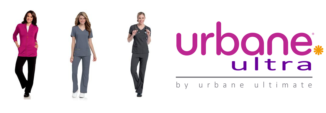 Ultra Collection by Urbane Ultimate