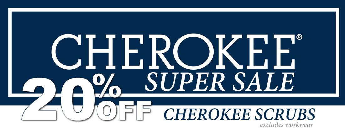 zzz-cherokee-brands-grey-wide161004.jpg