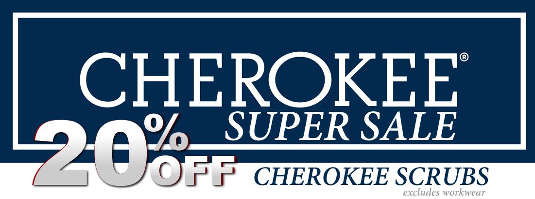zzz-cherokee-brands-grey-wide2.jpg