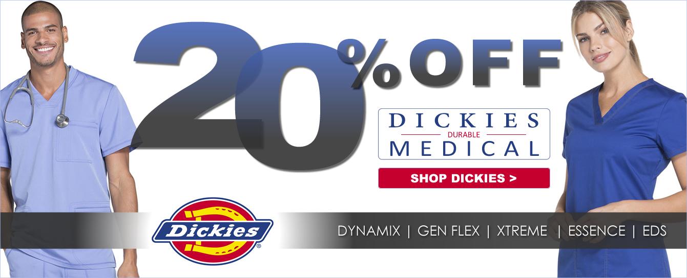 ZZZ-DICKIES-sale-main-2018180502.jpg