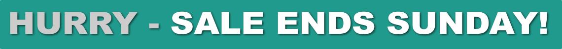 ZZZ-ENDS-SUNDAY-TEAL-2018.jpg