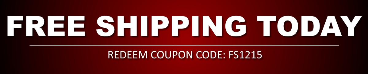 ZZZ-free-shipping-day011823.jpg