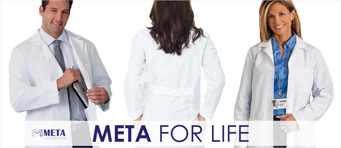 metawear.com - meta labwear