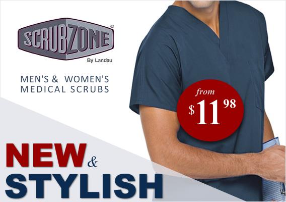 zzz-SCRUBZONE-box-1151338.jpg