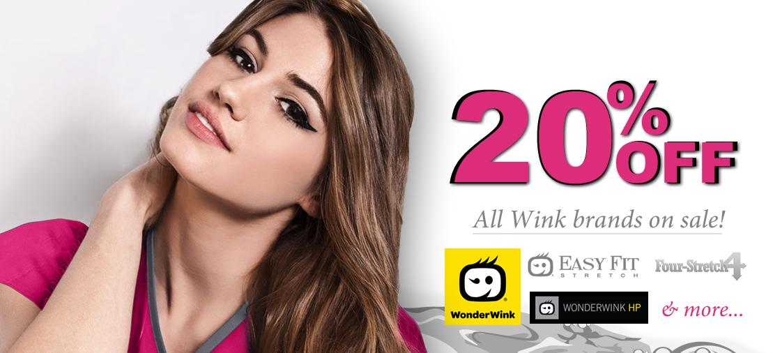 zzz-wink-grey-wide-2193752.jpg