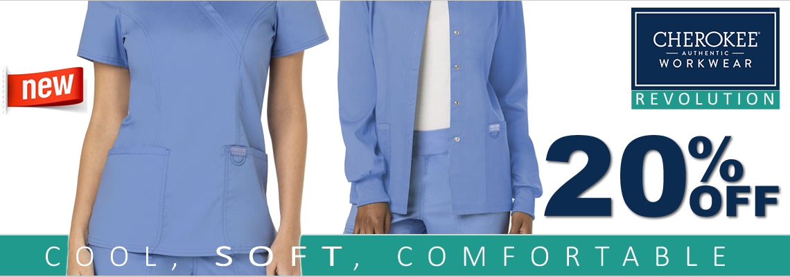 zzz-workwear-revolution-teal-20p143909.jpg