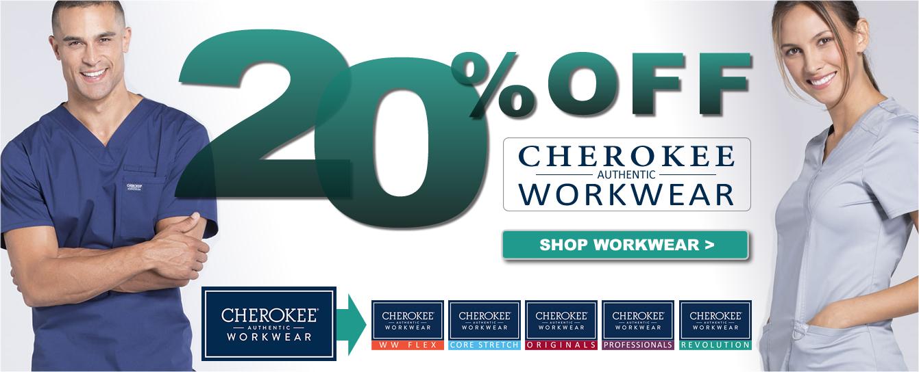 ZZZ-workwear-sale-main-2018163824.jpg