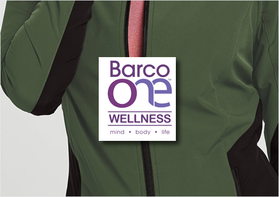 barco one wellness