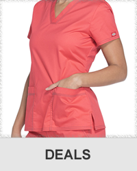 shop these great deals on men's and women's nursing uniforms, scrubs, prints and shoes