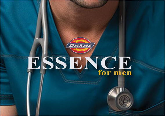 dickies essence for men