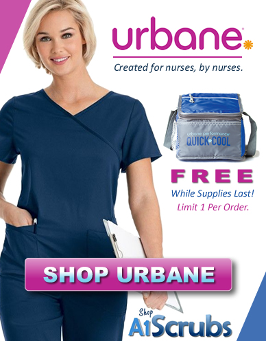 zzzz-FB-free-tote-shop-urbane221311.jpg