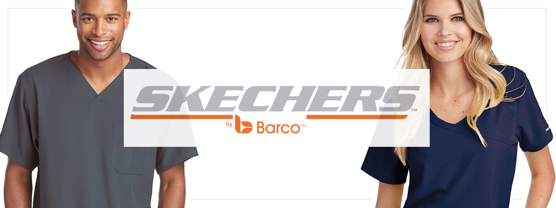 Shop Skechers scrubs for men and women @ a1scrub s.com