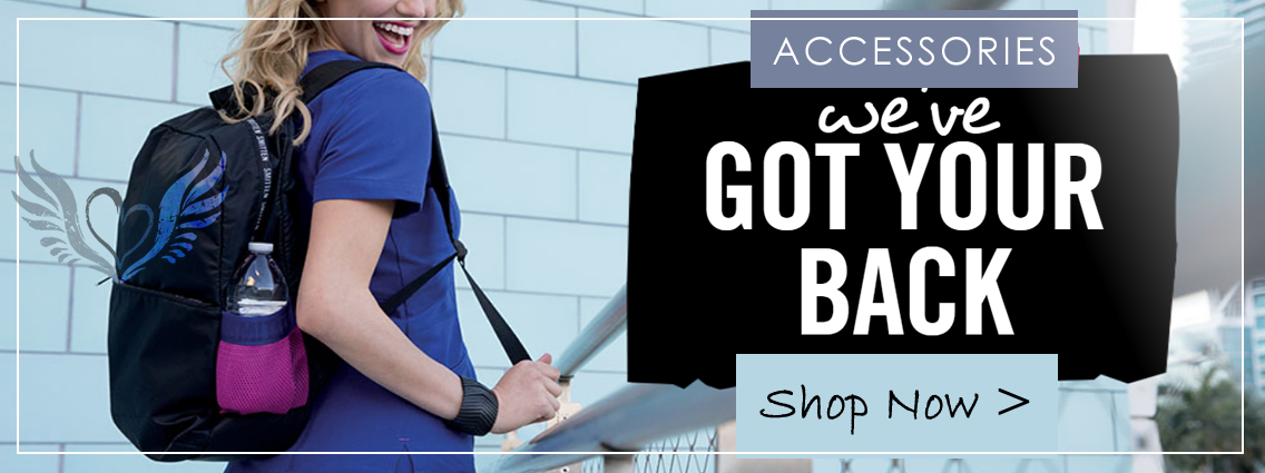 Shop smitten accessories, Shoes, socks and more!