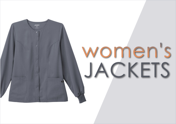 ZZZZ-WOMENS-JACKETS-2-2019.png