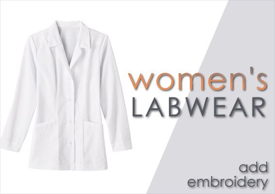 ZZZZ-WOMENS-LABCOATS-2-2019.png