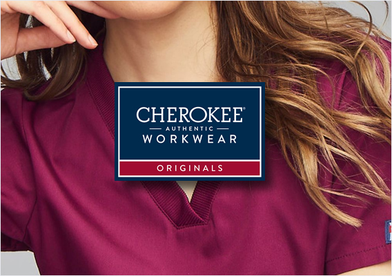 workwear originals