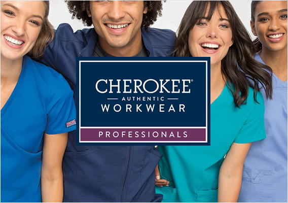 workwer professionals