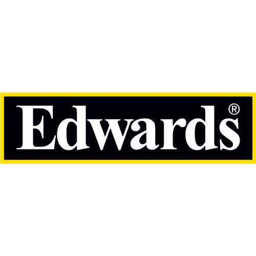 Edwards Garment