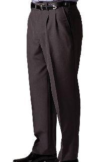 Pants & Skirts