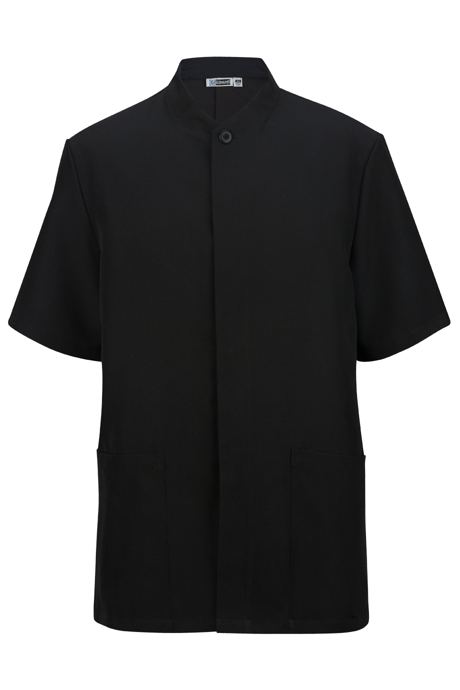 Service Shirts
