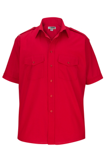 Edwards Transit Short Sleeve Shirt