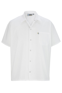 Edwards Snap Front Shirt-Edwards