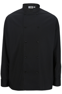 Edwards Long Sleeve Bistro Shirt-