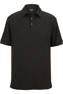 Edwards Mens Optical Polo-Edwards