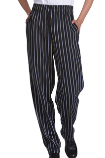 Edwards Basic Chef Pant-Edwards