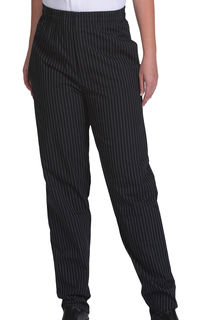 Edwards Ultimate Chef Pant-