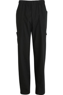 Edwards Unisex Traditional Cargo Chef Pant-