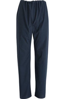 Edwards Edwards Poplin Scrub Bottom Custom Cc-Edwards