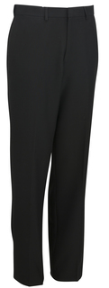 Edwards Mens Essential Easy Fit Pant-
