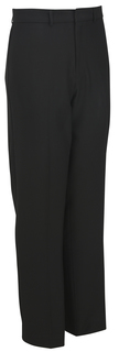 Edwards Mens Essential Pant-No Pockets-Edwards