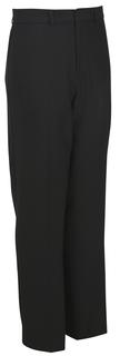 Edwards Mens Essential Pant-No Pockets-