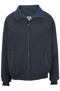 Edwards 3-Season Jacket-Edwards