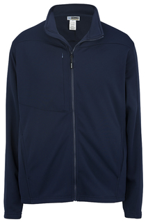 Edwards Mens Performance Tek Jacket-