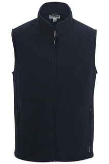 Edwards Mens Microfleece-Edwards
