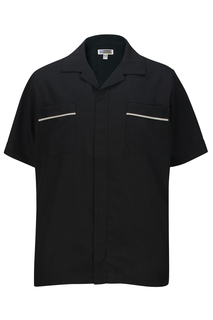 Edwards Mens Pinnacle Service Shirt-