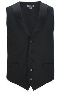 675cb470 Buy Adult 5.2 Oz. Raglan T-Shirt - Champion Online at Best price - MO