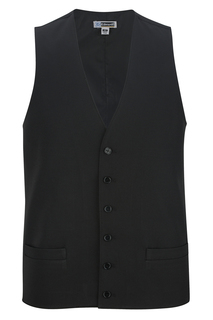 Edwards Mens Firenza Vest-