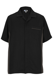 Edwards Mens Premier Service Shirt-