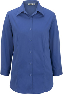Edwards Ladies Maternity Blouse-Edwards