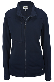 Edwards New Products for Hospitality Ladies Performance Tek Jacket-Edwards