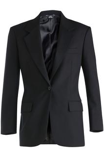 Edwards Ladies Wool Blend Suit Coat-