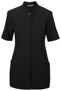 Edwards Ladies Polyester Tunic-Edwards